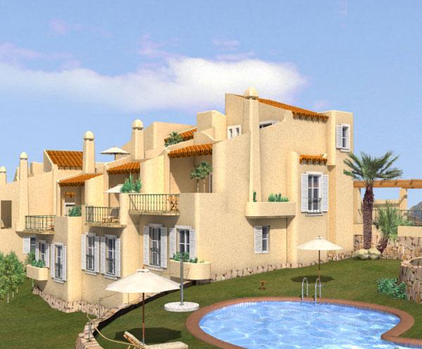Недвижимость в Испании Продажа,аренда